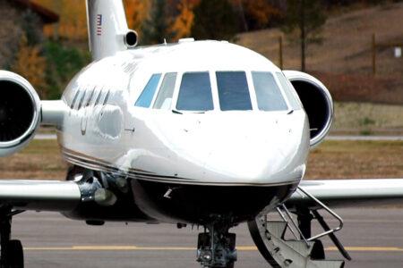 services-priv-jet